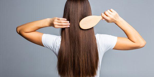 Najczęstsze problemy z włosami