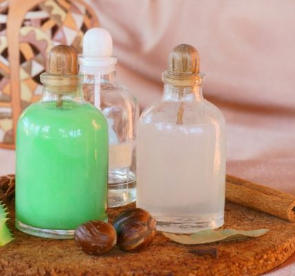 perfumy orientalne na lato